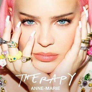 Anne-Marie Breathing mp3
