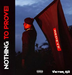 Victor AD Anymore mp3