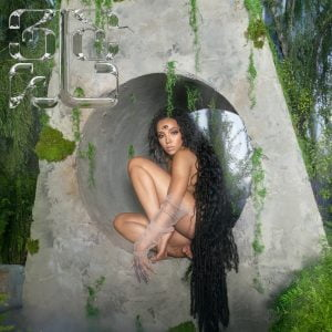 Tinashe Let Go mp3