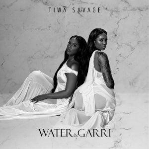 Tiwa Savage Work Fada mp3