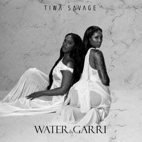 Tiwa Savage Tales By Moonlight mp3