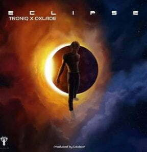 Oxlade Eclipse EP Download