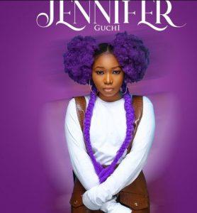 Guchi Jennifer mp3
