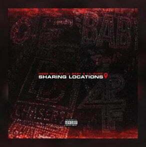 Meek Mill Sharing Locations mp3