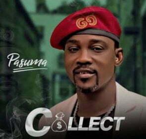 Pasuma Collect mp3