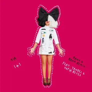 Sia 1+1 [Banx & Ranx Remix] mp3