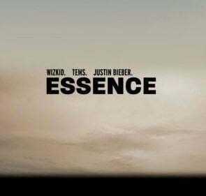 Wizkid Essence (Remix) mp3