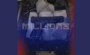 Zoro Millions mp3