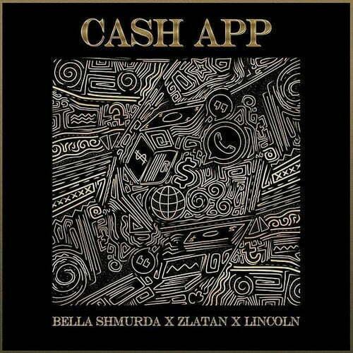 Cash app lyrics
