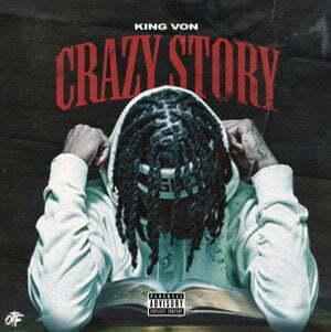 Crazy Story Lyrics