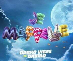 DarkoVibes Je M'apelle Mp3 Download