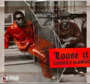 DOWNLOAD Olamide x Eskeez Loose It mp3 download